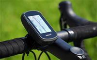 Kronometer per Bicikleta Garmin Etrex Touch 35t