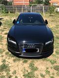 Audi A7 3.0 TDI Full Extra