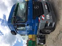Shes Kamion Actros 18-44