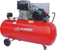 Kompresor 300 L