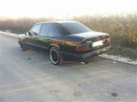 MercedesBenz 300 700euro