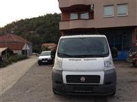 Fiat ducato i sapo ardhur -07