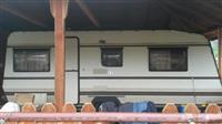 Kamp shtepize ekskluzive