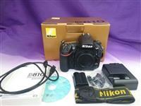 Nikon-D810-Body-DSLR-Camera