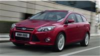 FORD FOCUS 1.6 DIZELL VITI 2015 RENT A CARE