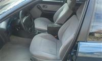 Audi B4 -97