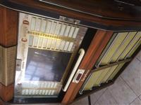 Box per muzik
