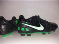 Atlete Futbolli  Nike90