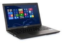 Laptop Asus NB X551MA