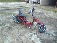 shes motorrin shoper
