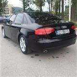 Shes Audi a4 2.7 tdi v.p 2008 Rks
