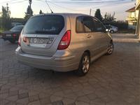 Shes Suzuki Liana 1.4 diesel
