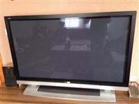 Televizor Panasonic170cm me 98cx