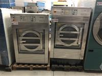 Industriale lavatrice larje