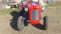 traktor 533