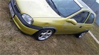 Opel Corza 1.2 ECOTEC