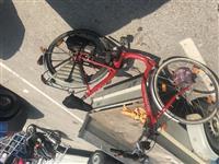 Motor Biciklet