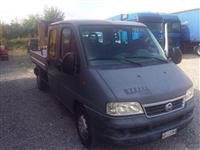 FIAT DUCATO 2.8JTD -03