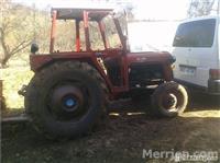 Shes Traktor IMT 553