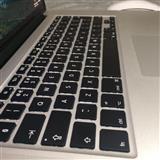 MacBook Pro shitet ne gjendje perfekte