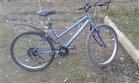 biciklet 24qe