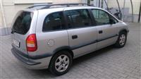 Shitet Opel Zafira 2.0 Diesel