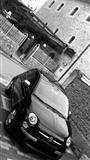 Shes fiat 500