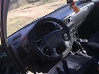 VW Polo benzin -99
