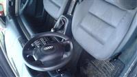 Audi a4 1.6 benzin me tabela slovene
