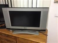 Telvizora