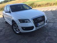 Audi q5 2.0 dizelll gjendje perfekte iposa ardhur