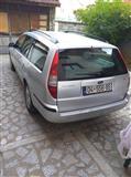 ford mondeo 2.0 dizell viti 2003