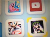 Shitet Nintendo 2DS xl