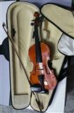 Violine 1/2