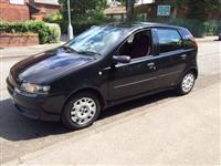 Fiat Punto -02