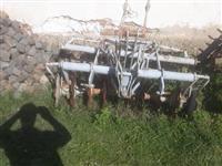 shitet prokolica e traktorit dhe mjetet bujqsore