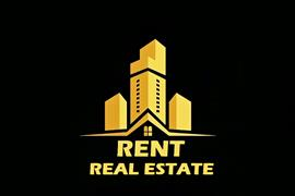Rent Real Estate