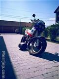 Moto Crosin