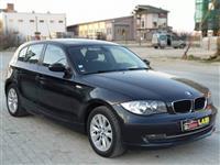 BMW 2.0 e sapo doganur viti 2009