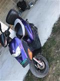 Honda SFX 50cc Urgjentt