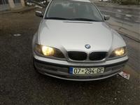 SHITET VETURA BMW