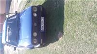 shes golf 2 Turbo dizel 1.6