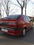 Renault R19 1.9 Turbo Diesel - 1994 - Rexh. 3 muaj