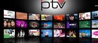 Super Ofert IPTV merr abonim 1 vjeqar fito 1 muaj