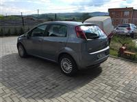 Fiat Grand punto 1.3 multijet