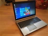"HP ELITEBOOK CORE I7 SSD (iRi ) 15""6 nga CH"