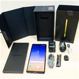 Samsung Galaxy Note9 SM-N960