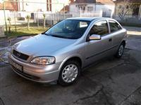 Opel Astra 1.7 DTI 01