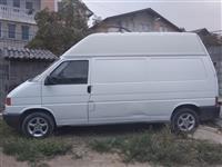 volswagen T4