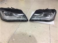 Drita per Audi A7